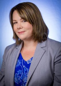 Kelly Stephan Divorce Lawyer