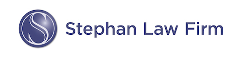 Stephan Law Firm